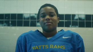 Jabuka's 'Watts Rams: A Story of Transformation' Wins Two Awards, Including 'Film Technique - Silver', at Clio Sports Awards