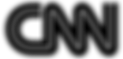 CNN Black Logo.png