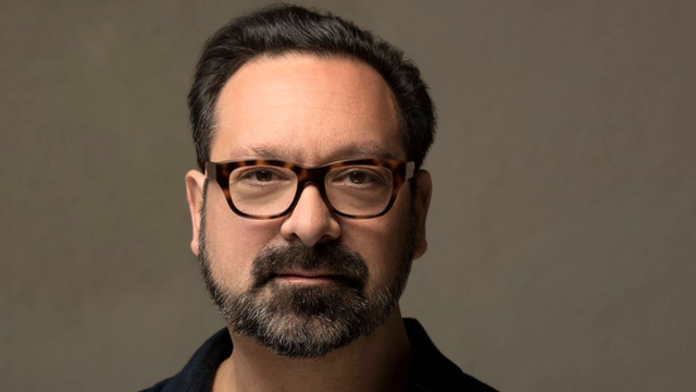 James Mangold Reflects on Film Industry Mid-Quarantine – Exclusive Interview