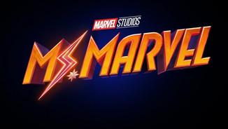 Adil El Arbi And Bilall Fallah Are Directing Series' Ms. Marvel 'For Disney +