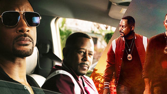 Bad Boys For Life Was 2020's Biggest Box Office Hit In The U.S.