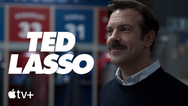 'Ted Lasso' Trailer Reveals Jason Sudeikis as an Inept Soccer coah in the Apple TV+ Series