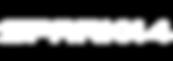 Spark44 Logo.png