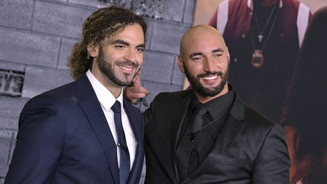 'Batgirl': Adil El Arbi and Bilall Fallah To Helm New Standalone Pic For Warner Bros.