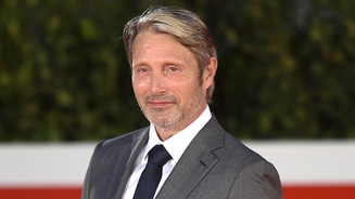 'Indiana Jones 5': Mads Mikkelsen Joins Harrison Ford and Phoebe Waller-Bridge In Sequel (James Mangold)
