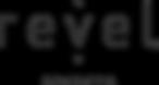Revel%20Logo_edited.png