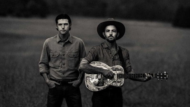 The Avett Brothers Share 'This Land Is Your Land' Video