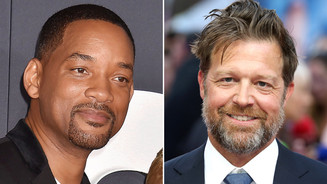 Netflix Acquires Hot Package 'Fast & Loose' From STXfilms With Will Smith Starring And David Leitch Directing