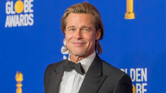 Brad Pitt Commits To Board 'Bullet Train'; David Leitch To Helm Sony Pictures Action Film