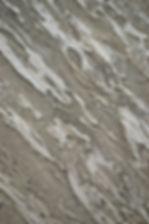 Фактурная штукатурка Ривьера