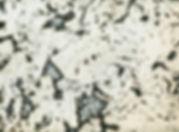 Пробковое покры тие для стен. Черно-белая пробка. Шумоизоляция.