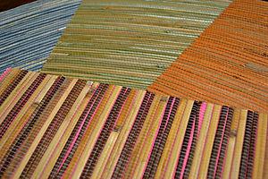 Натуральные обои. Бамбук, джут, камыш и ротанг. Натуральные покрытия.