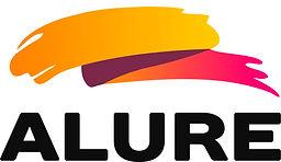 alure_logo.jpg