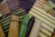 Бамбук. Обои из бамбука. Натуральные покрытия. Ротанг.