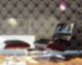 #обоивиниловые #обоичерныеклассические #обоисдамасками #обоиклассические #обоисаратов #j,jb #винилнафлизелине #классика #классикавинтерьере