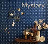 caselio_mystery.jpg