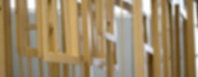 Mediniai langai Mediniai langai Mediniai langai Mediniai langai Mediniai langai Mediniai langai Mediniai langai Mediniai langai Mediniai langai Mediniai langai Mediniai langai Mediniai langai Mediniai langai Mediniai langai Mediniai langai Mediniai langai Mediniai langai Mediniai langai Mediniai langai Mediniai langai Mediniai langai Mediniai langai Mediniai langai Mediniai langai Mediniai langai Mediniai langai Mediniai langai Mediniai langai Mediniai langai Mediniai langai Mediniai langai Mediniai langai Mediniai langai Mediniai langai Mediniai langai Mediniai langai Mediniai langai Mediniai langai Mediniai langai Mediniai langai Mediniai langai Mediniai langai Mediniai langai Mediniai langai Mediniai langai Mediniai langai Mediniai langai Mediniai langai Mediniai langai Mediniai langai Mediniai langai Mediniai langai Mediniai langai Mediniai langai Mediniai langai Mediniai langai Mediniai langai Mediniai langai Mediniai langai Mediniai langai Mediniai langai Mediniai langai