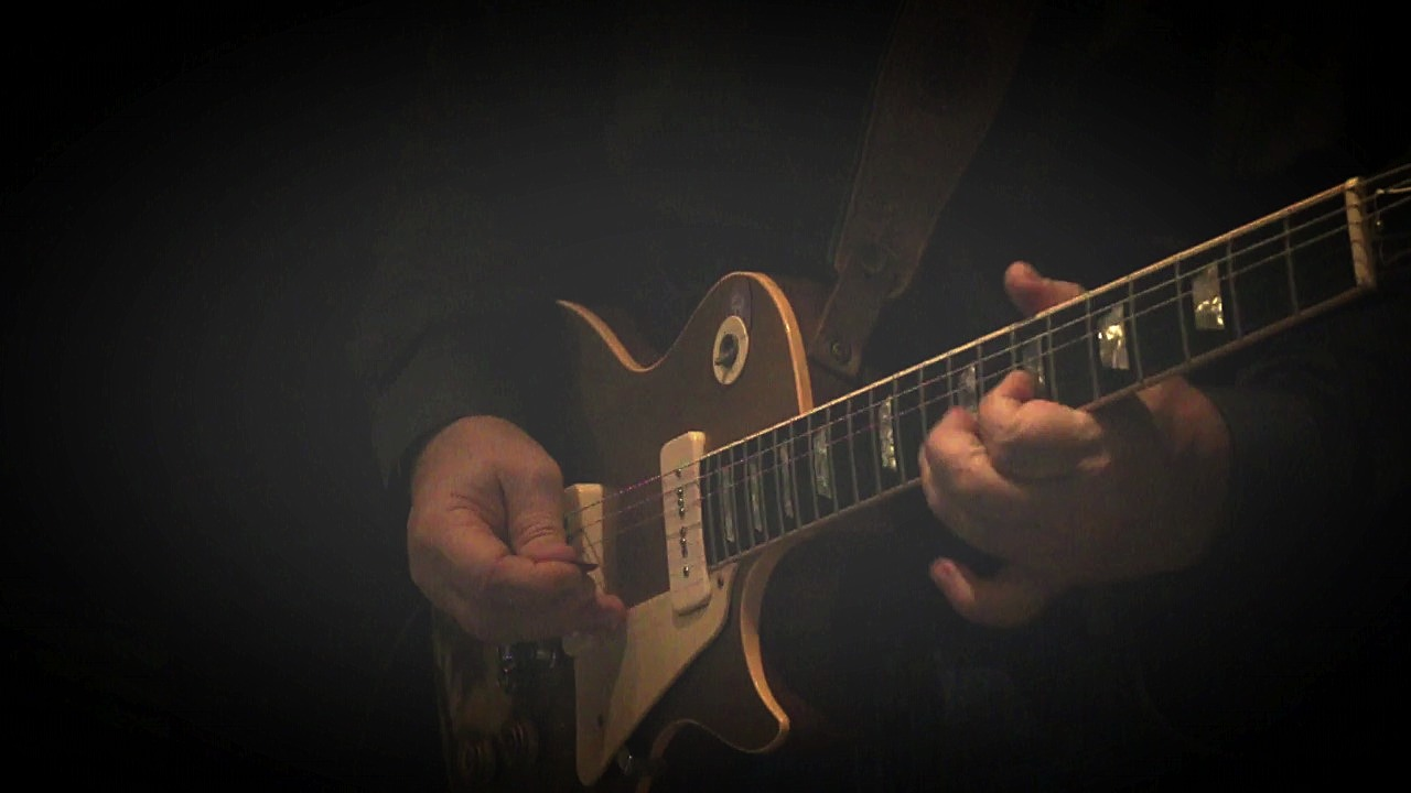 guitar shot_edited