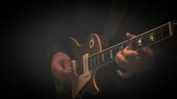 guitar shot_edited