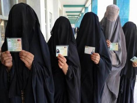 Верховный муфтий Саудовской Аравии разрешил мужчинам есть своих жен