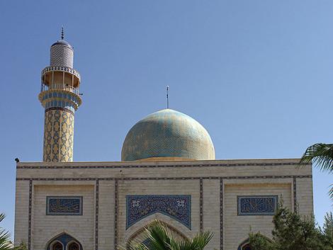ИГ запретило христианам покидать Ракку, в городе ходят слухи о резне