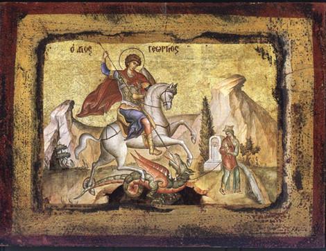 Православные планируют в Москве пикет против сатанизма