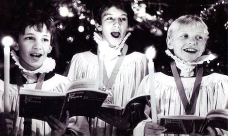 Уволенные певчие Шеффилдского собора создали «хор в изгнании»