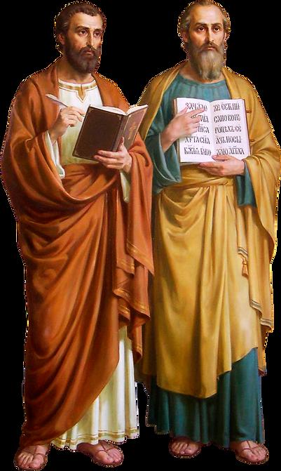 Христианство + Православие (12).png