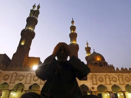 Мусульмане Франции отказались хоронить террориста, убившего священника