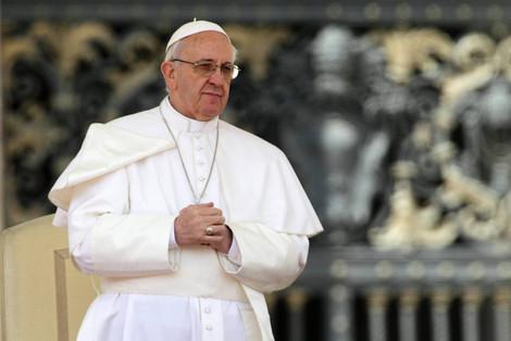 Папа в Казань не приедет
