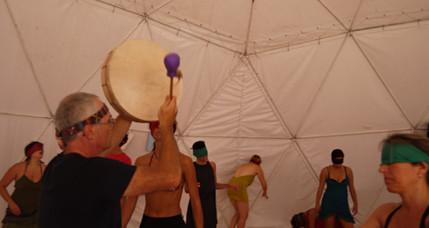 shamanic drumming2.JPG