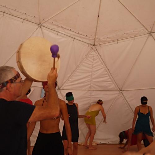 portugal trance dance