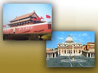 Скончался некоммунистический епископ Китая
