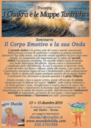 chakra-tantra 2 seminario_Layout 1.jpg