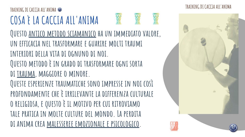 Caccia All'Anima3.jpg