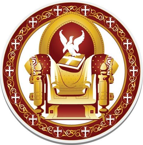 Православие перед будущим