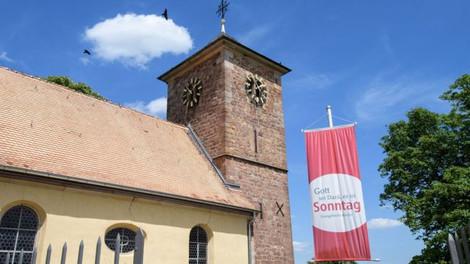 """Церковь в Германии решила не звонить в """"колокол Гитлера"""""""