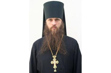 Трагически погиб эконом Почаевской Лавры