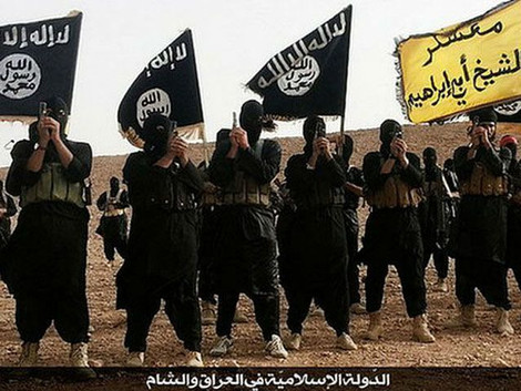 Le Figaro: Тихое исчезновение христиан Востока
