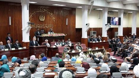 Депутат угрожал отрезать нос журналистке