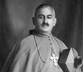 Католическая беатифицирует 38 албанских мучеников