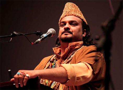 Талибы в Пакистане убили суфийского певца
