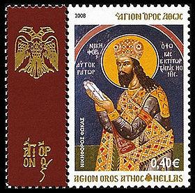 7 фактов о Святой Горе Афон, которые вы не знали