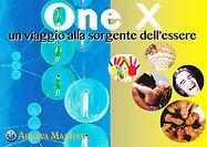 onex.jpg