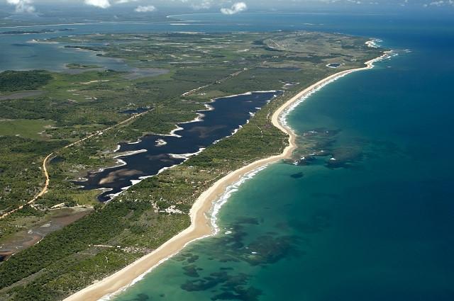 Vista-aérea-da-Península.jpg