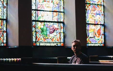 Более половины канадцев убеждены, что от религии больше вреда, чем пользы