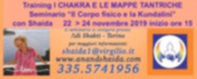 chakra-tantra_Layout 1_page-0001 copia c