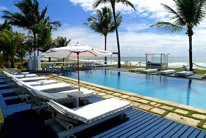Beach Club 2.jpg