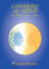 Chiarire_se_Stessi_I°_Layout_1_(Pagina_0