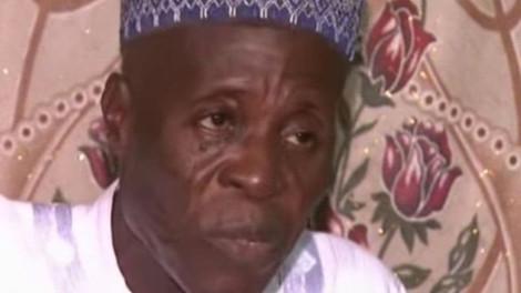 Умер имевший 130 жен нигерийский проповедник